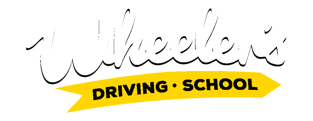 South East London driving lessons | Wheelers Driving School