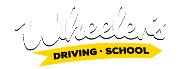 Wheelers-Driving-School